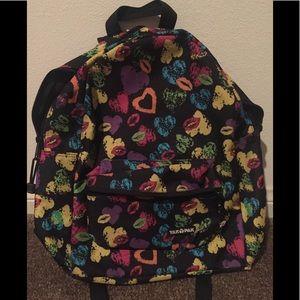 🎯Yak Pak Backpack